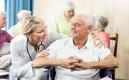 新型冠状病毒肺炎潜伏期最长多久