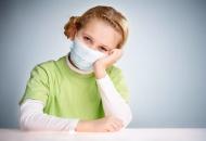 新型冠状病毒肺炎症状有哪些