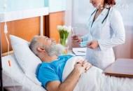 新型冠状病毒肺炎能治好吗