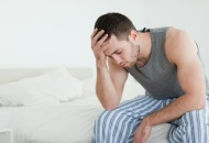 新型冠状病毒肺炎前期症状是什么