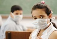 新型冠状病毒感染的肺炎具有什么特点