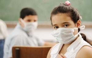 新型冠状病毒肺炎有什么特点