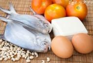 春季吃什么可以增强免疫力