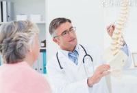 肺�Y核是由什么引起的