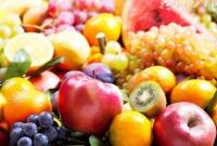 肺炎吃什么水果好