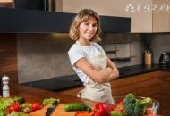 吃什么菜有助于排结石