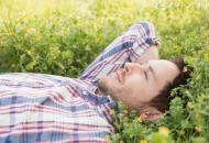 为什么春季养肝最好