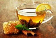 来例假喝什么皇冠体育茶