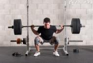 锻炼胸肌最有效的方法