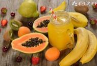 吃什么水果对肾结石好