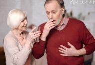 肺癌有什么早期�Y�詈颓罢�