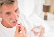 什么会影响肾