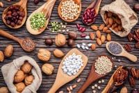 脂肪肝容易引起肝硬化��