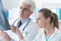 肝�K良性�[瘤有哪些