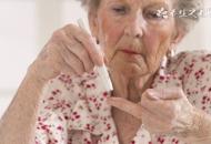 胰岛素抵抗能治好吗