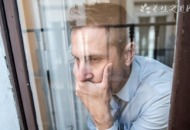 男性性冷淡是什么原因引起的