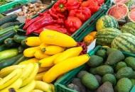 营养价值高的食物有哪些