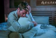 焦�]能引起失眠��