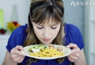 女人常吃什么抗衰老