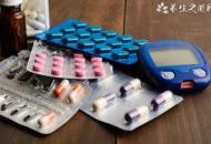 避孕药什么时候吃有效