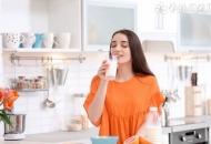 女人提高免疫力的方法