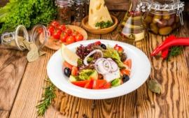 春天少吃哪些酸性食物