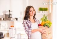 前三月养胎吃什么最好