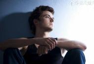 为什么男同性恋更加容易得艾滋病