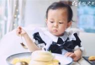 小孩磨牙是什么原因