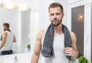男性性功能锻炼方法