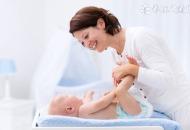婴儿湿疹可以用金银花水洗吗