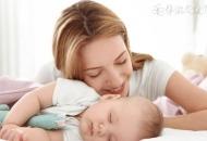 婴儿湿疹慢慢好的症状是什么
