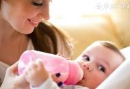 儿童喝奶粉有什么好处