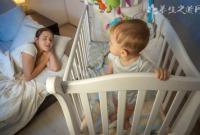 影响婴儿睡眠的因素有哪些