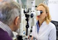 老花眼怎么恢复视力