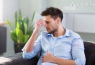 肾上腺结节的危害是什么