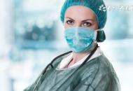 口罩上的病毒会传染吗