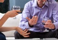 什么叫做酒精性肝炎