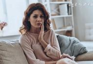 病毒性肺炎有什么症状