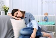 产后抑郁症有什么表现症状