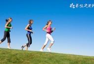 有糖尿病的人跑步好还是走路好