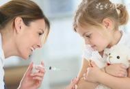 肺炎疫苗13价和23价区别是什么