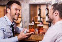 酒精性脂肪肝诊断标准是什么