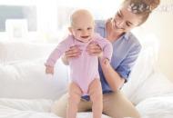 新生儿黄疸会导致肺炎吗
