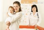 宝宝得肺炎的严重后果是什么
