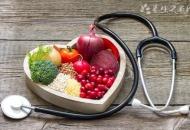 胆汁的主要生理功能是什么