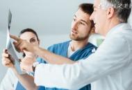 肾上腺皮质癌有什么症状