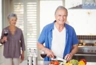 男性患新冠肺炎后产生更多抗体吗