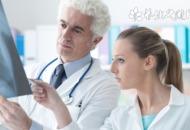 肝脏血管瘤对身体有什么影响