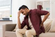 痛风对肾脏的影响有哪些